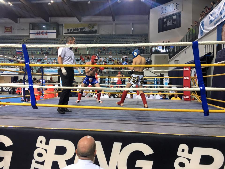 world-kickboxing-championship-2017
